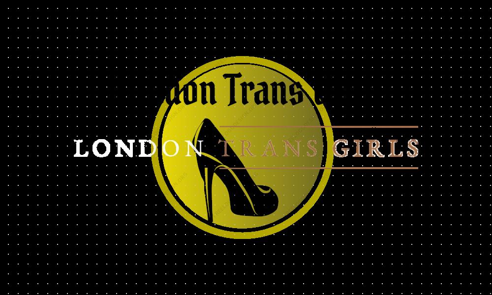 londontransgirls.com